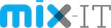logo-mixit