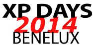 xpdays_2014_logo_small
